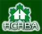 Haliburton County Home Builders Association